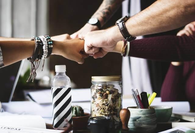 Trois astuces pour réussir à créer votre entreprise à l'étranger