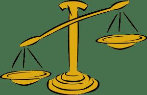 Comment trouver son équilibre intérieur, financier, alimentaire