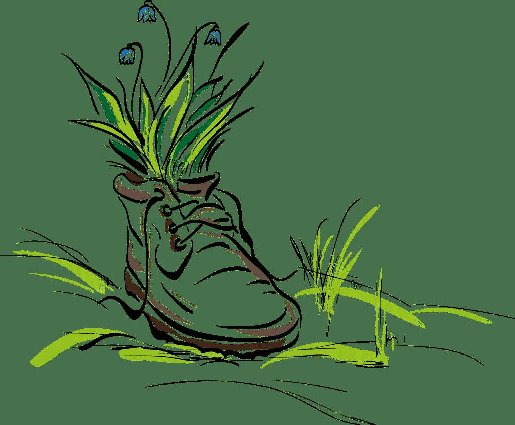 Forme physique et intellectuelle par la marche à pied