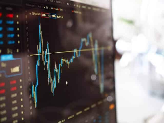 Investissement retraite : Avoir des actions en bourse sans risquer les palpitations cardiaques!