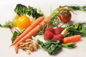 autonomie alimentaire familiale