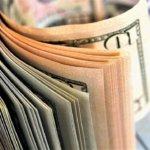 Faire de l'argent, gagner sa vie
