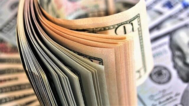 Faire de l'argent, gagner sa vie !