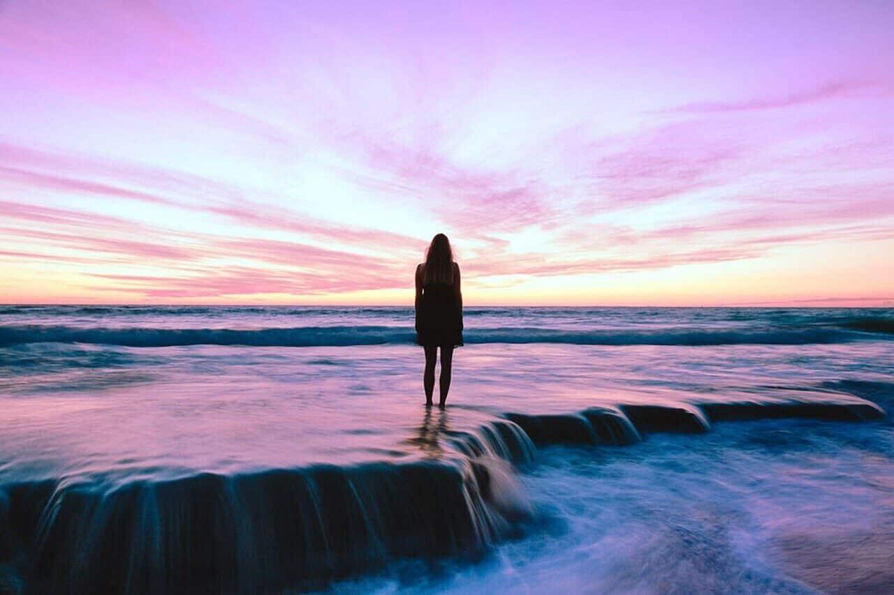 Bonnes résolutions : comment surfer sur leurs vagues