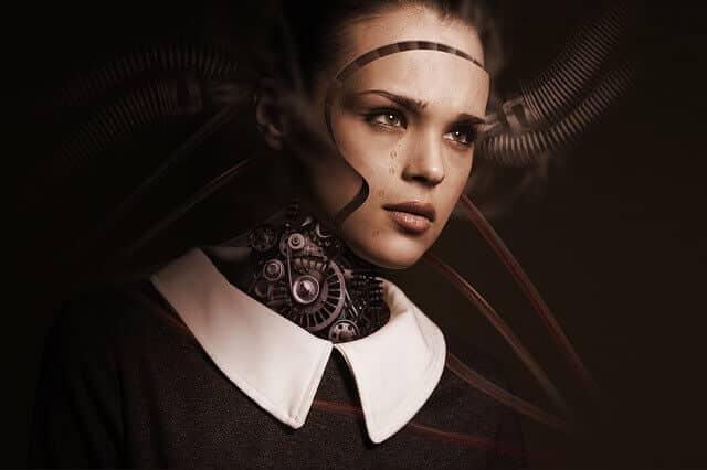 Robotique et intelligence artificielle, jusqu'où les acceptons-nous ?
