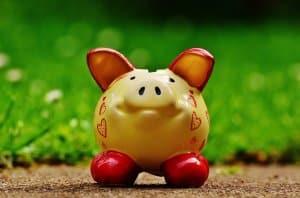 Monnaie : 4 comptes pour la diversifier !