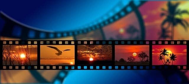5 films inspirants qui font poursuivre nos rêves