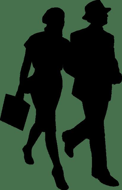 Comment trouver son style vestimentaire : votre tendance mode personnelle