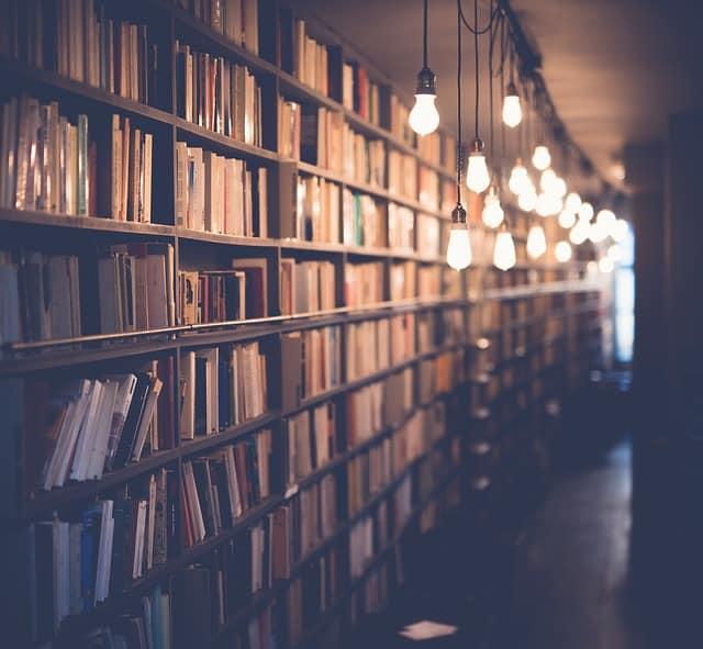 Livres à lire absolument pour réussir sa vie