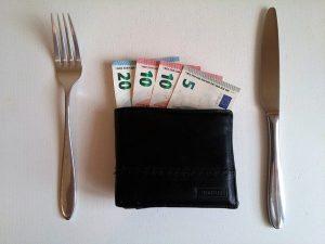 Comment bien gérer son budget familial