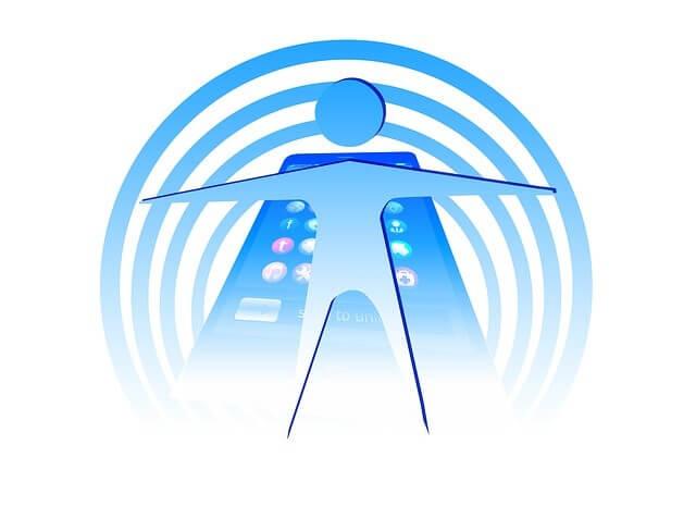 Compteur linky et électrosensibilité : les ondes ne sont rien, le terrain est tout