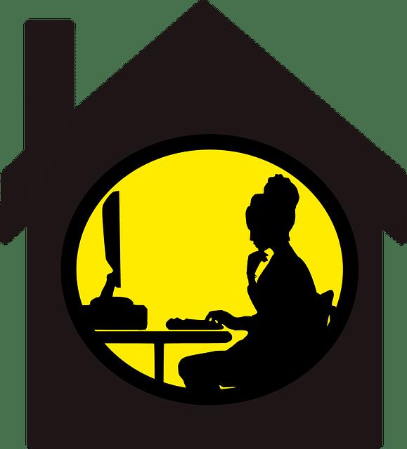 formations en ligne comment rester libre