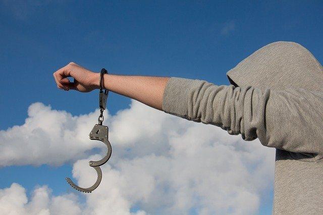comment faire pour être libre