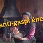 3 astuces pour faire des économies d'énergie dans la cuisine