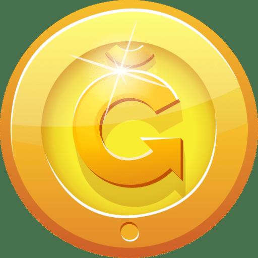monnaie libre avis témoignages